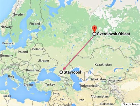 o-SVERDLOVSKSTAVROPOL-570